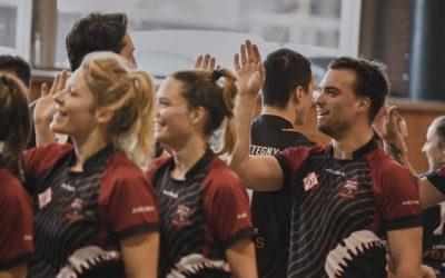 Bilan 2019: Un Championnat Suisse qui progresse